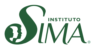 Aula Virtual Instituto SIMA